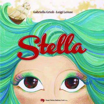 Stella- Una favola accessibile