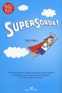 Supersorda